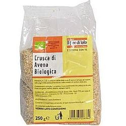 Biotobio Crusca Avena Bio...