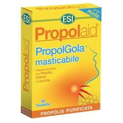 Esi Propolaid Propolgola...