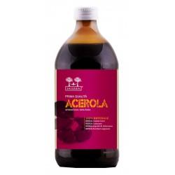 Salugea Succo Di Acerola...
