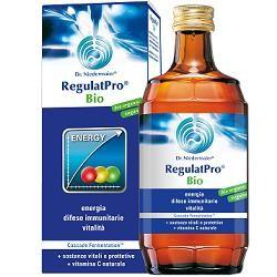 Enzympro Ag Regulatpro Bio...