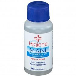 Higiene Mani Gel...