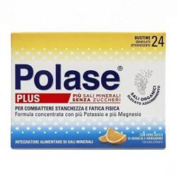 Polase Plus Integratore di...