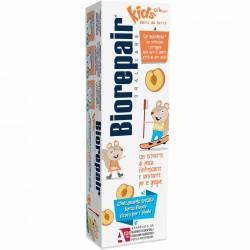 Biorepair Kids Pesca 50ml