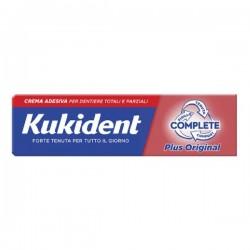 Kukident Plus Complete...