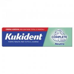 Kukident Neutro Complete...