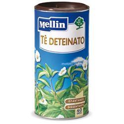 Mellin Te Deteinato 200 G