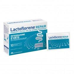 Lactoflorene Repair...