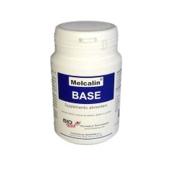 Biotekna Melcalin Base 84...