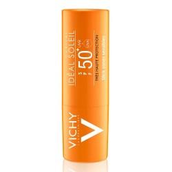 Vichy Ideal Soleil Stick...