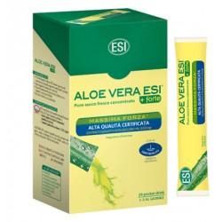 Esi Aloe Vera Succo + Forte...