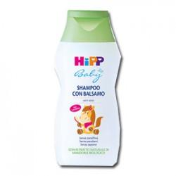 Hipp Italia Hipp Shampoo...