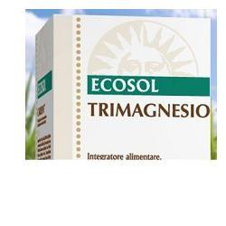 Forza Vitale Italia Ecosol...