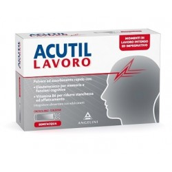 Angelini Acutil Lavoro 12...