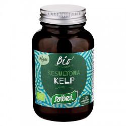 Santiveri Sa Alga Kelp Bio...
