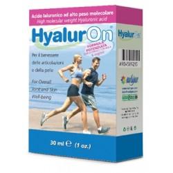 Nutrigea Research Hyaluron...