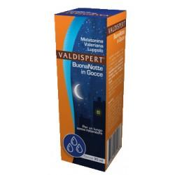 Vemedia Pharma Valdispert...