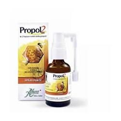 Propol2 Spray Forte 30ml