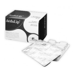For Farma Redulip 60 Compresse