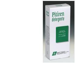 Savoma Medicinali Pitiren...