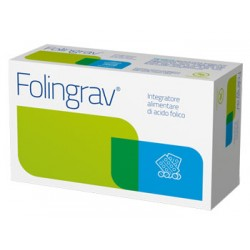 Euronational Folingrav 60...