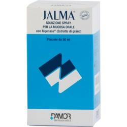 Farmaceutici Damor Jalma...
