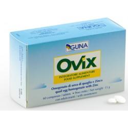 Guna Ovix 60 Compresse