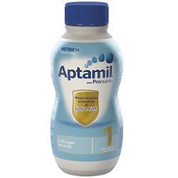 Mellin Aptamil 1 Liquido...