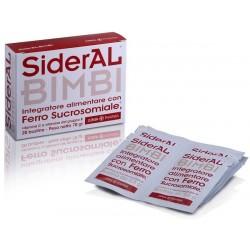 Junia Pharma Sideral Bimbi...