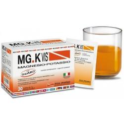 Pool Pharma Mgk Vis 30 Bustine