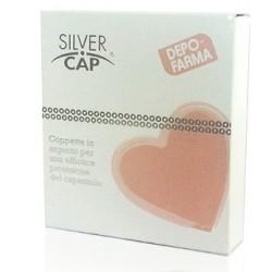 Depofarma Silver Cap...