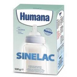 Humana Italia Humana...