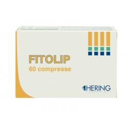 Hering Fitolip 60 Compresse