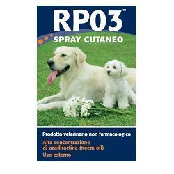 Farmaneem Rp03 Spray...