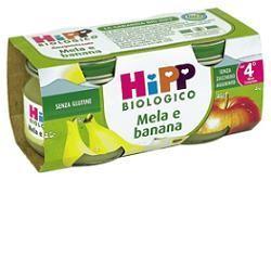 Hipp Italia Hipp Bio...