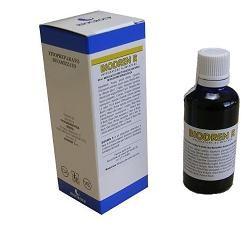 Biogroup Biodren R 50ml Sol...