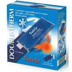 Safety Prontex Double Therm...
