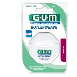 Sunstar Italiana Gum...