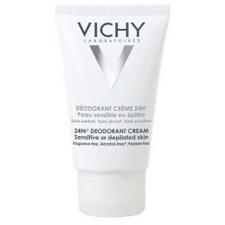 Vichy Deodorante Pelle...