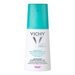 Vichy Deodorante Fruttato...