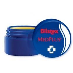 Consulteam Blistex Med Plus...