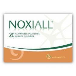 Neuraxpharm Italy Noxiall...