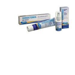 Biopharm Bioxtra Liquid...