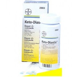 Ascensia Diabetes Care...