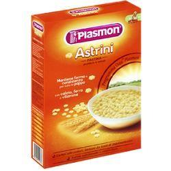 Plasmon Astrini 340 G 1 Pezzo