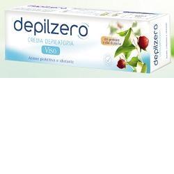 Conter Depilzero 3 Crema...