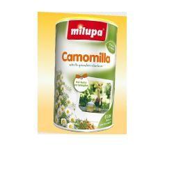Mellin Milupa Camomilla...