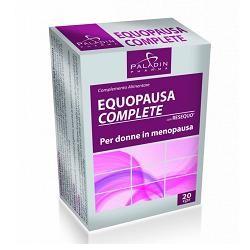Paladin Pharma Equopausa...