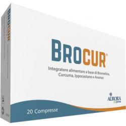 Aurora Licensing Brocur 20...
