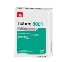 Uriach Italy Tiobec 800 Duo...