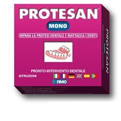 Fimo Protesan Mono Kit...